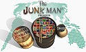 Live Global Junkjam to link schools in UNESCO Global Geoparks around the world